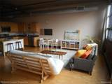 460 Canfield St # 15 - Photo 8