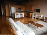 460 Canfield St # 15 - Photo 9