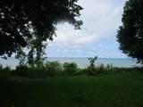 3140 Lakeshore Drive - Photo 14