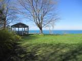 3140 Lakeshore Drive - Photo 15