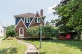223 Kenwood Avenue - Photo 48