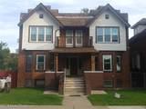 645 Gladstone Street - Photo 1