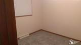 1880 Meadow Dr. - Photo 11
