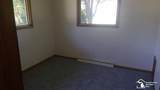 1880 Meadow Dr. - Photo 12