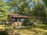 3511 Swihart Road - Photo 1