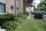 25541 Lahser Rd #A11 - Photo 3