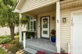 1420 Maplewood Drive - Photo 4