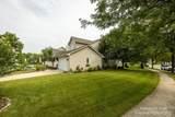 1420 Maplewood Drive - Photo 5