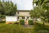 1420 Maplewood Drive - Photo 7