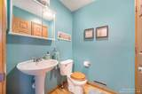 10678 Lawrence Road - Photo 12