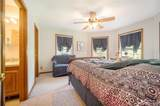 10678 Lawrence Road - Photo 14