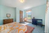 10678 Lawrence Road - Photo 22