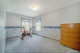 10678 Lawrence Road - Photo 24