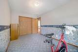 10678 Lawrence Road - Photo 25