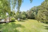 10678 Lawrence Road - Photo 28