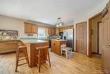 10678 Lawrence Road - Photo 8