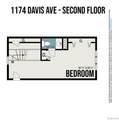 1174 Davis Avenue - Photo 31
