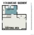 1174 Davis Avenue - Photo 32