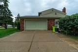 35808 Dearing Drive - Photo 21