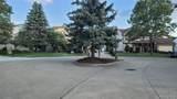 1736 Estates Drive - Photo 18