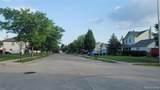1736 Estates Drive - Photo 19