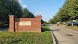 1736 Estates Drive - Photo 20