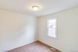 5645 Edgewood Street - Photo 12