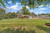 2375 Indian Road - Photo 37