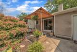 2375 Indian Road - Photo 40