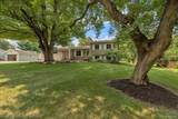 2375 Indian Road - Photo 5