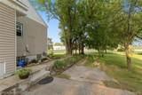 13244 Huron River Drive - Photo 4