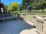 958 Country Club Drive - Photo 33