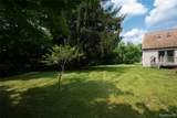 6741 Barabeau Drive - Photo 28