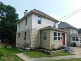 721 Pleasant Street - Photo 2