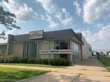 31600 Plymouth Road - Photo 1