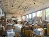 31600 Plymouth Road - Photo 16