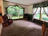 60475 Custer Valley Road - Photo 7