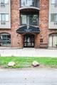 35300 Woodward Ave Apt 203 - Photo 2