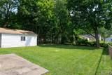 9988 Lucerne - Photo 36