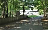 1176 Huron River Drive - Photo 1