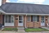 8166 Huntington St Unit D - Photo 1