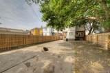 15876 Ilene Street - Photo 51