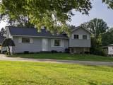 4366 Center Road - Photo 1