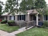 26467 Franklin Pointe Drive - Photo 1