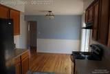 1166 Ruth Avenue - Photo 7