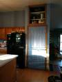 4520 Marton Road - Photo 10