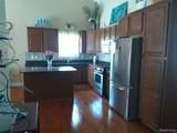 4054 Oak Street - Photo 14