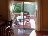 4054 Oak Street - Photo 18