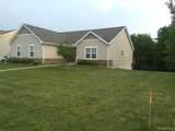 4054 Oak Street - Photo 2