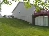 4054 Oak Street - Photo 47
